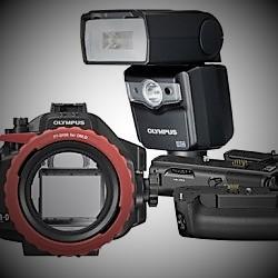 accesorii-foto-video.jpg
