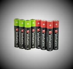 baterii-si-acumulatori.jpg