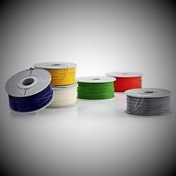 consumabile-imprimanta-3d.jpg