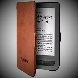 e-book-reader.jpg