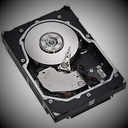 hard-diskuri-interne.jpg
