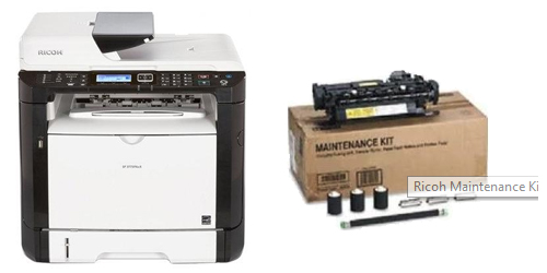 printere-scannere-consumabile.jpg