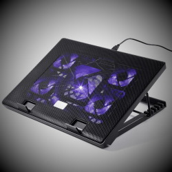 standuri-accesorii-diverse-notebook.jpg