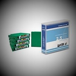 tape-cartridge.jpg