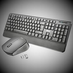 tastaturi.jpg