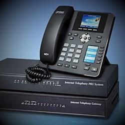 telefonie.jpg