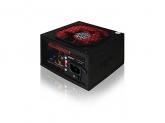 APPROX PSU 550W ATX/12CM/PCF, Retail