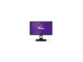 Monitor LED BenQ BL2711U, 27inch, 3840x2160, 4ms GTG, Black