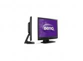 Monitor LED BenQ BL912, 19inch, 1280x1024, 5ms, Black
