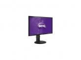 Monitor LED BenQ GW2765HT, 27inch, 2560x1440, 4ms GTG, Black