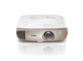 Videoproiector BenQ W2000, White