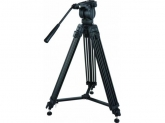 BRAUN Professional Video tripod PVT175