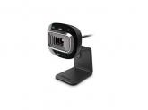 CAMERA WEBCAM LIFECAM HD-3000/FOR BUSINESS T4H-00004 MS