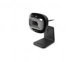 CAMERA WEBCAM LIFECAM L2/HD-3000 T3H-00012 MS