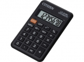 Citizen  CALCULATOR BIROU 8 DIGIT