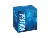 CPU PENTIUM G4560 S1151 BOX 3M/3.5G BX80677G4560 S R32Y IN