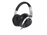 CREATIVE AURVANA LIVE!2 - Headset, Black