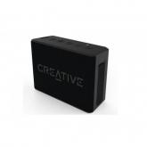 CREATIVE MUVO 1C - BLUETOOTH Speaker, black
