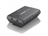 CREATIVE Sound Blaster E3 - HD Headphone Amplifier w/BT