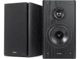 Creative Studio Speakers E-MU XM7 black