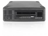 External tape drive, IBM LTO-5-HH SAS