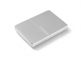 Freecom Mobile Drive Metal USB 3.0 1TB