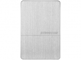 Freecom Mobile Drive Metal USB 3.0 2TB