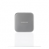 FREECOM MOBILE DRIVE SQ 500GB USB 3.0 SLIM
