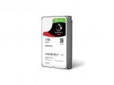 HDD SATA 1TB 5900RPM 6GB/S/64MB ST1000VN002 SEAGATE