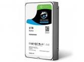 HDD SATA 1TB 5900RPM 6GB/S/64MB ST1000VX005 SEAGATE