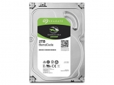 HDD SATA 2TB 5400RPM 6GB/S/256MB ST2000DM005 SEAGATE