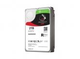HDD SATA 2TB 7200RPM 6GB/S/128MB ST2000NE0025 SEAGATE