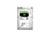 HDD SATA 2TB 7200RPM 6GB/S/64MB ST2000DX002 SEAGATE