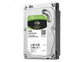 HDD SATA 4TB 5400RPM 6GB/S/256MB ST4000DM004 SEAGATE