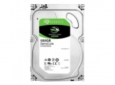 HDD SATA 500GB 7200RPM 6GB/S/32MB ST500DM009 SEAGATE