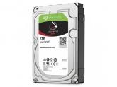 HDD SATA 6TB 7200RPM 6GB/S/256MB ST6000VN0033 SEAGATE