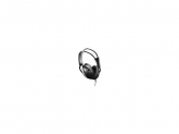 HEADSET P723N BRIGHT BLACK/GXD0G81518 LENOVO