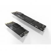 HIKVISION E100N M.2 Internal SSD SATA III 240GB