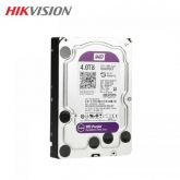 HIKVISION Internal HDD 2.5