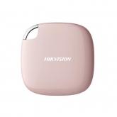 HIKVISION T100I External SSD 120GB