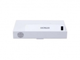 HITACHI LCD PROJECTOR CPAW2505