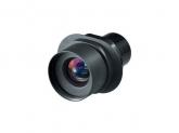 Hitachi Obiectiv  SL-902