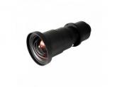 Hitachi Short throw lens (0.7)  (for CPWU13K)