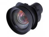 Hitachi Short Throw Lens(for CPX9110, CPWX9210, CPWU9410/11, CPHD9320/21)