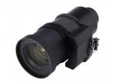 Hitachi Standard zoom lens (1.9-2.6)  (for CPWU13K)