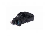 Hitachi Ultra Short Throw Lens (for CPX9110, CPWX9210, CPWU9410/11, CPHD9320/21)