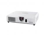 Hitachi Videoproiector  CPWX4022WN