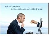 IRIS  File Corporate