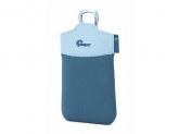 Lowe Pro LOWEPRO TASCA 10 BLUE