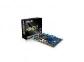 MB AMD 760G/SB710 SAM3+ MATX/M5A78L-M LX3 ASUS